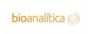 logo-bioanalitica
