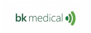 logo-bk_medical