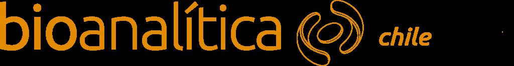bioanalitica-logo-chile